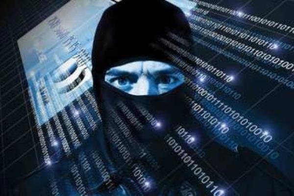 گسترش حمله باج افزاری خطرناک/ خطر در کمین سیستم های سازمانی کشور