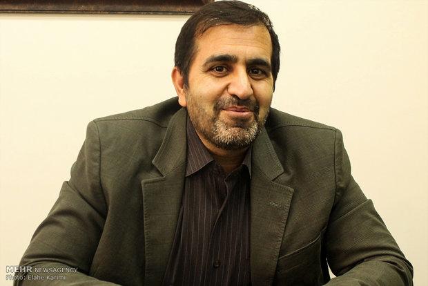 نوروز نماد نقش موثر ایران در جهان اسلام است/منطقه تمدنی هجری شمسی