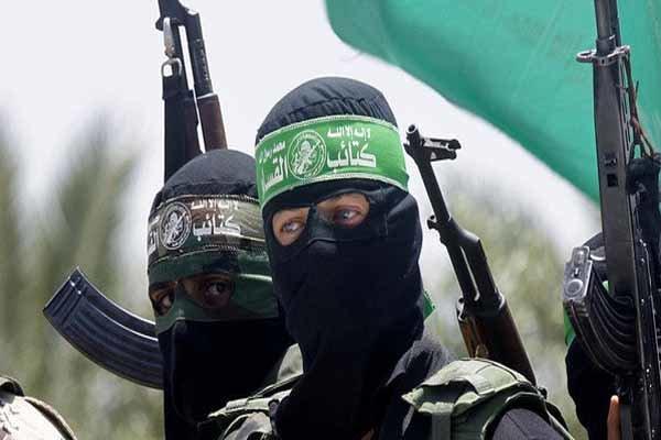 """""""القسام"""" تمهل الكيان الصهيوني 24 ساعة"""