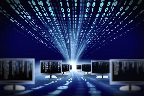 مصوبه ممنوعیت خروج داده از کشور اجرا نشد/ کشورهای مختلف برای حفاظت از اطلاعات چه میکنند