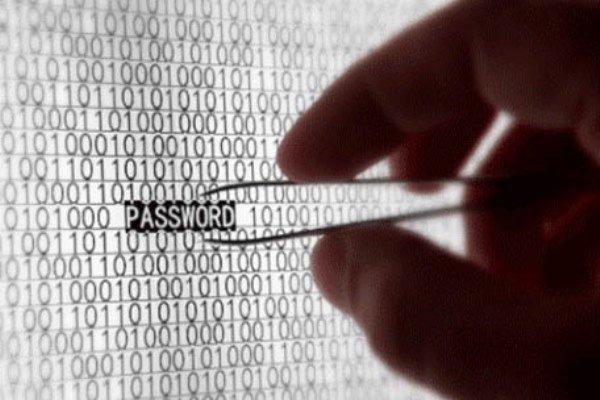 افزایش مدام حجم آسیب پذیریهای فضای سایبر