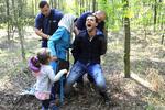 مسیر پرخطر مهاجرت به اروپا
