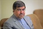 نامه وزیر ارشاد به رهبر انقلاب درباره نمایشگاه کتاب