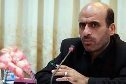 محمدحسن آصفری، دبیر کمیسیون امنیت ملی و سیاست خارجی مجلس