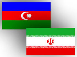 Iran, Azerbaijan make new electricity deal