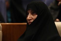 جمهوری اسلامی ایران تجربه موفق پیروی از مکتب وحی است