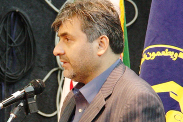 پنج نمایشگاه کمیته امداد در خراسان شمالی بر پا میشود