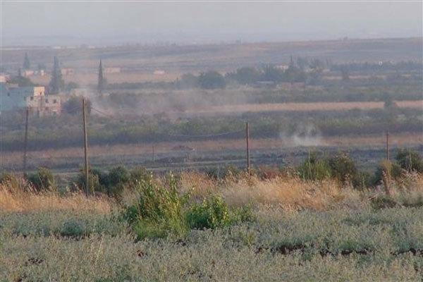 تركيا ستسحب قواتها من شمال سوريا بشرط