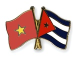 Flag-Pins-Vietnam-Cuba.jpg