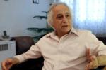 لنگرودی، عبدالملکیان، رهنما و بهمنی به جشنواره فرهنگی پیوستند