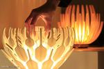 سازندگان پرینترهای سه بعدی ایرانی با هم رقابت می کنند