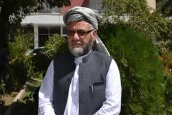 اصلاح کمیسیون انتخابات افغانستان یک ضرورت است