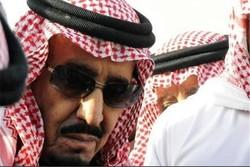 ملک سلمان به بحرین سفر می کند