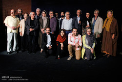 جشن سینما وکتاب