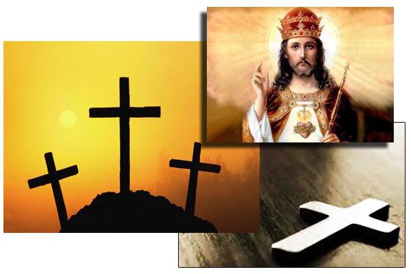 دنیا بھر میں آج مسیحی برادری اپنا مذہبی تہوار ایسٹر منا رہی ہے