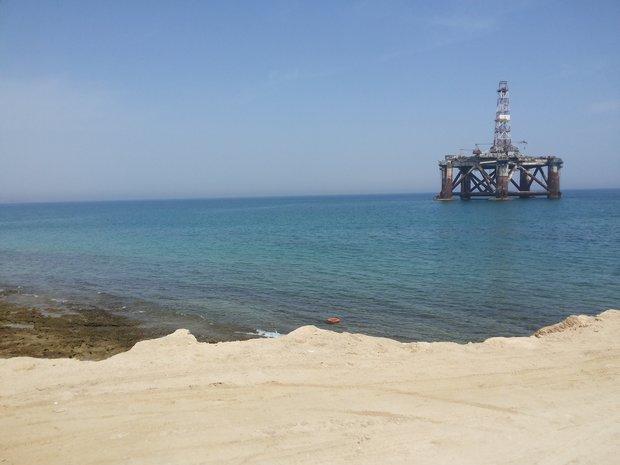 NIOC to explore oil, gas in Oman Sea
