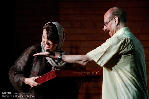 مهرجان السینما والكتاب