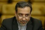 گفتگوی حقوق بشری مقامات ایران و جنبش عدم تعهد/انتقاد از مواضع غرب