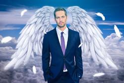 خواسته برادران پل واکر: او به «سریع و خشمگین» برگردد