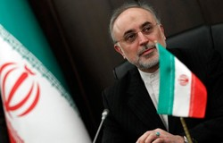 Iran to play decisive role in world's energy future