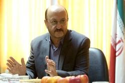 کشاورزی کردستان اقتصادی شود/ توجه ویژه دولت به امورزیربنایی