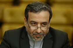 Deputy FM dismisses claims of Iran-Europe talks over missile