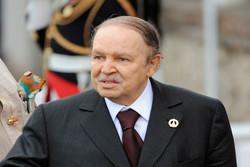 عودة بوتفليقة إلى الجزائر بعد رحلة علاج في سويسرا