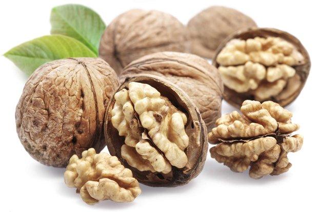 Toyserkan to hold Walnut Harvest Festival