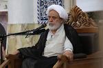 مستکبرین نمی خواهند پیام شیعیان به گوش جهان برسد