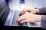 افزایش ۵برابری ظرفیت اینترنت کشور تا دو سال دیگر
