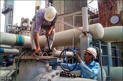 ئێران لە کەنداوی فارس گازی دۆزیەوە/وردەکارییەکانی دۆزینەوەی گاز لە باشوور