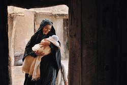 فیلم «محمد رسول الله»