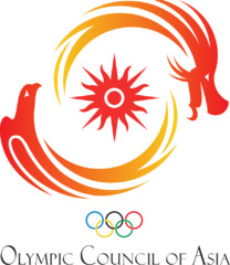 Olympic Council of Asia to hold 67th summit