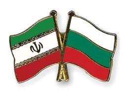 همکاری ایران و بلغارستان در حوزه روابط کار و مبارزه با فقر