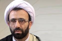 علیرضا سلیمی نماینده مجلس