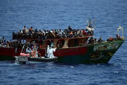 الهجرة الدولية: إنقاذ 6 آلاف مهاجر في عرض البحر المتوسط