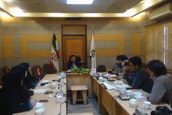 فضای آموزشی استان سمنان ۲۳هزار متر مربع افزایش یافت