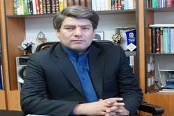 خراسانجنوبی میزبان اولین جشنواره ملی ترانه و شعر سپید رضوی