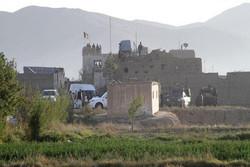 فرار مئات المعتقلين بعد هجوم طالبان على سجن وسط أفغانستان