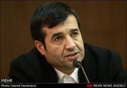 نیازمند فوری به ۸۰۰ واگن مترو در تهران هستیم