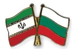 ایران و بلغارستان  - کراپشده