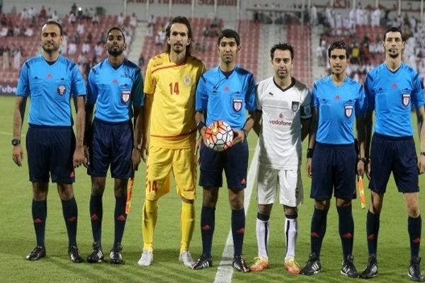 هفته اول لیگ ستارگان قطر؛ شکست سنگین تیم نوری در اولین حضور ژاوی/ الاهلی متوقف شد