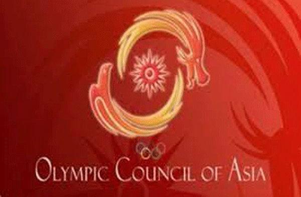 کاهش ورزشکاران بازی های آسیایی برای هر «ماده» است نه «رشته»