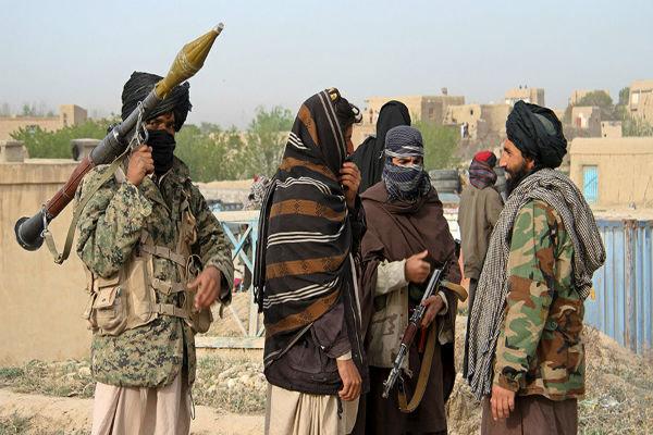 پاکستان میں آرمی ریٹائرڈ میجر دہشت گردوں کے حملے میں شہید