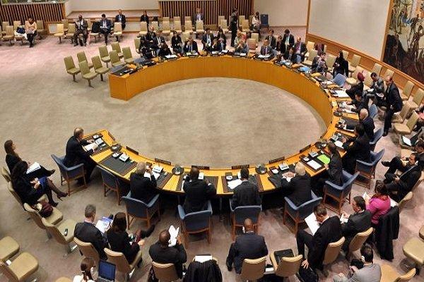 الأمم المتحدة تطالب السلطات البحرينية بوقف اضطهاد المواطنين الشيعة