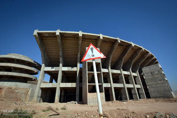 پروژههایی که بانقص فنی زمینگیر شدند/اعلام خطر بعداز بهرهبرداری