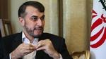 Iran seriously seeking identification, transfer of Mina victims
