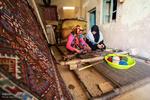 لزوم توجه ویژه دستگاههای فرهنگی به روستاهای البرز