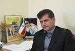 رسانههای استان سمنان منشور اخلاقی انتخابات را رعایت کنند