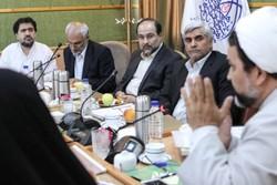 شورای اسلامی شدن دانشگاهها